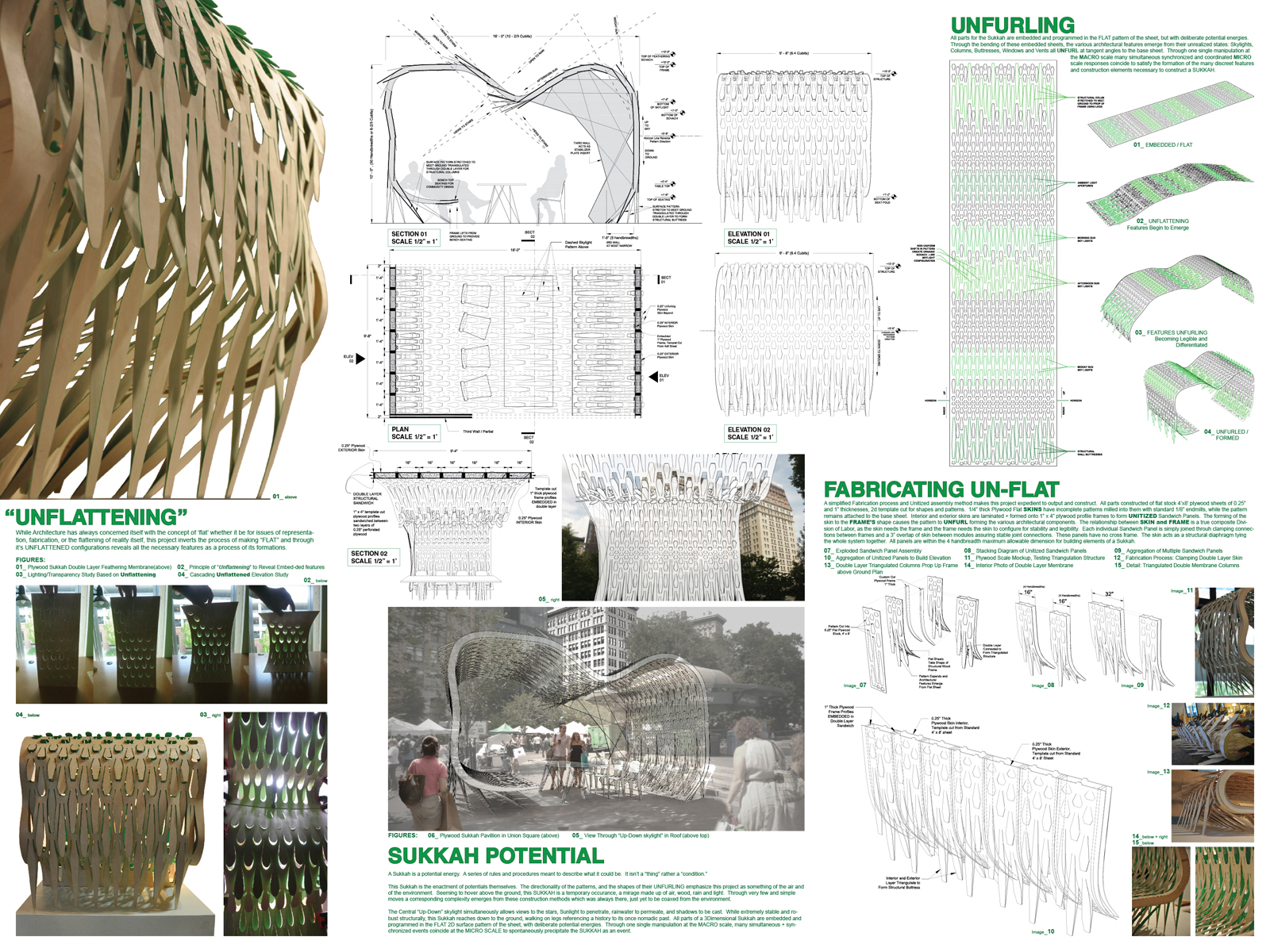 1000 images about geometric and biomimetic architecture for Architecture biomimetique